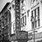 Loew's Avenue B Theatre