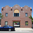 Fort Theatre, Fort Atkinson, WI