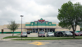 Movies 16, Janesville, WI