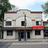 Prairie Theater, Sun Prairie, WI