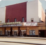 Shenandoah Theatre