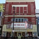 Majestic Theatre, Madison, WI