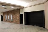 Westgate Art Cinemas, Madison, WI