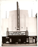 Cinema 1 Theatre