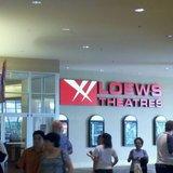 AMC Loews Rio Cinemas 18