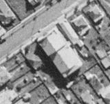 1942 aerial view