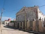 Teatro DeVelazco