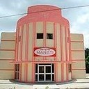 Cine Manati