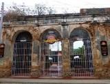 Teatro Brunet
