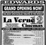 January 1st, 1993 ad