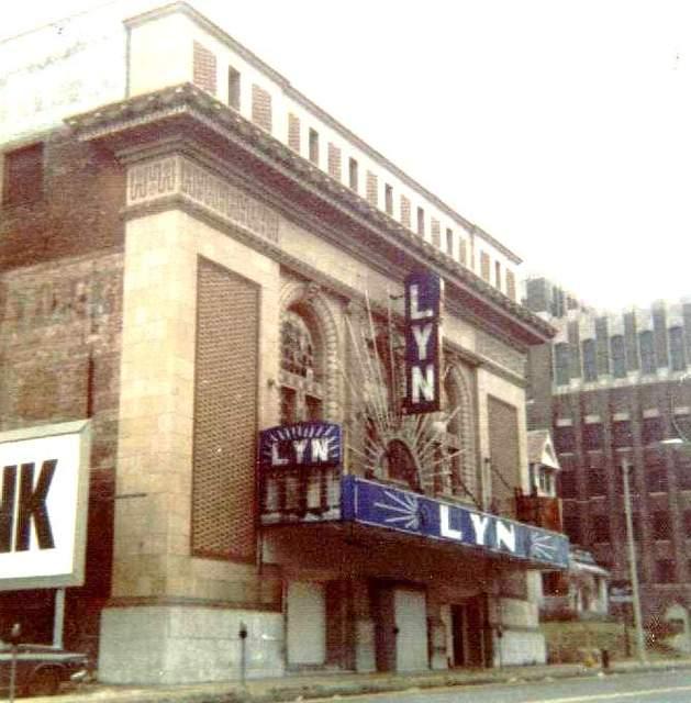 Sun Theater