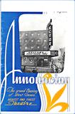 Ector Theatre ... Odessa Texas