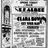 December 24th, 1927 grand opening ad