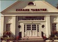 Copake Theater