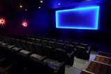Maxime Cinema