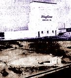Elmwood Skyline Drive-In
