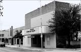 Rio Theater ... Odessa Texas