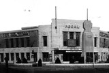Regal Cinema Beckenham