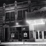 1953 photo as Gold Coast Theatre.  Photo courtesy of Joe Mastruzzo.
