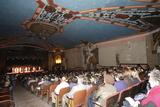 Lansdowne Theater Benefit Concert
