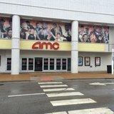 AMC Oakbrook Center 4