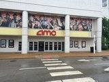 AMC Oakbrook Center 4