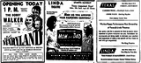 Linda Theater