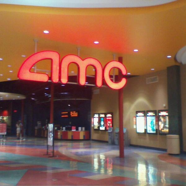 amc loews foothills 15 cinema treasures