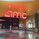 AMC Loews Foothills 15