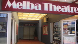 Melba Twin Cinema