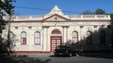 Civic Theatre