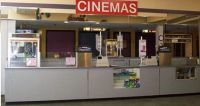 Lilac Mall Cinema 4