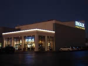 Showplace Cinemas East