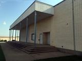 Seminary South I, II, III