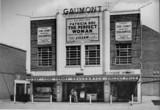 Gaumont Watford