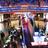 Regal Warren Moore 4DX & IMAX Theatre
