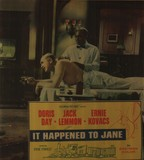 A lobby card for the film that opened at the Ohio in June 1959