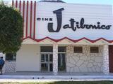 Cine Jatibonico