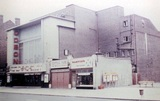 Odeon East Ham