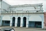 Cine-Teatro Camajuani