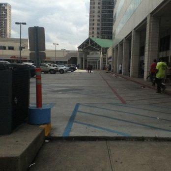 Concourse Multiplex Cinema 114