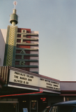 Bellaire Theater
