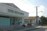 Cine Alto Songa