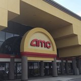 AMC Maple Ridge 8