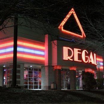 regal edgmont square 10 in newtown square pa cinema treasures cinema treasures