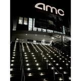 AMC Burbank 16