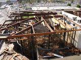 South Coast Demolition