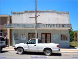 Texas Theater ... Del Rio Texas