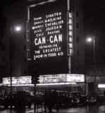 Gaumont Manchester
