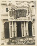 Loew's Poil Bijou New Haven 3200 seats